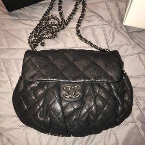 1ad72a6e6fdb Women Chanel Chain Around Bag on Poshmark